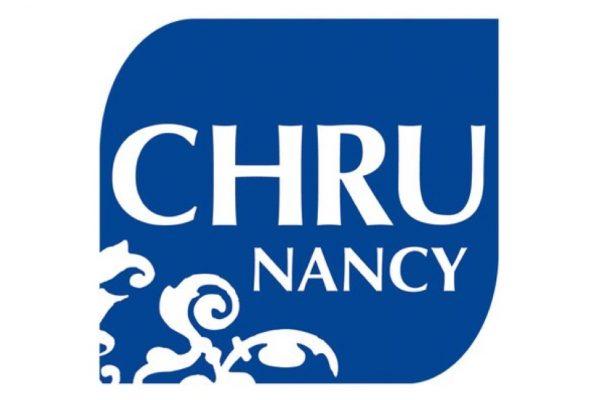Le CHRU de Nancy ouvre son centre de formation d'Assistant de Régulation Médicale