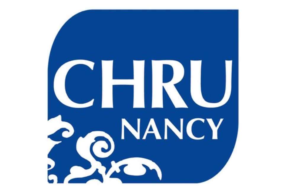 Le CHRU de Nancy ouvre son centre de formation d'Assistant de Régulation Médicale