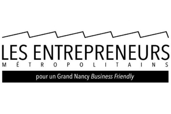 Municipales 2020 : Les entreprises du Grand Nancy mettent leurs propositions sur la table