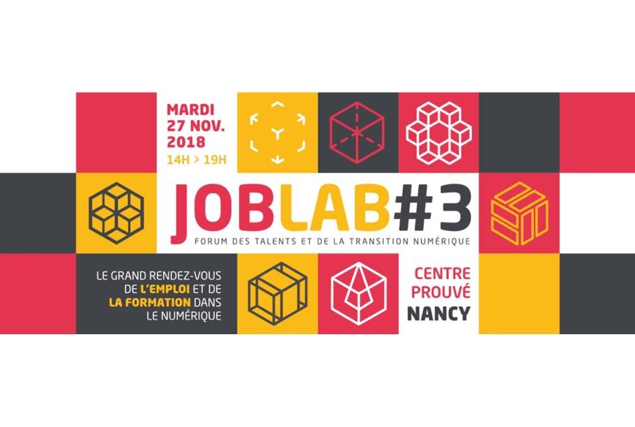 Forum Joblab