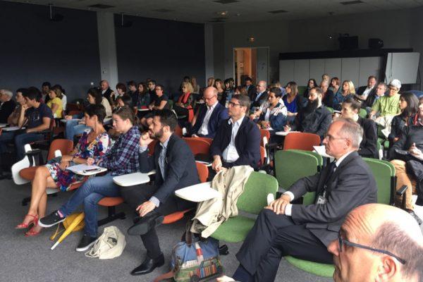 Conférence RGPD
