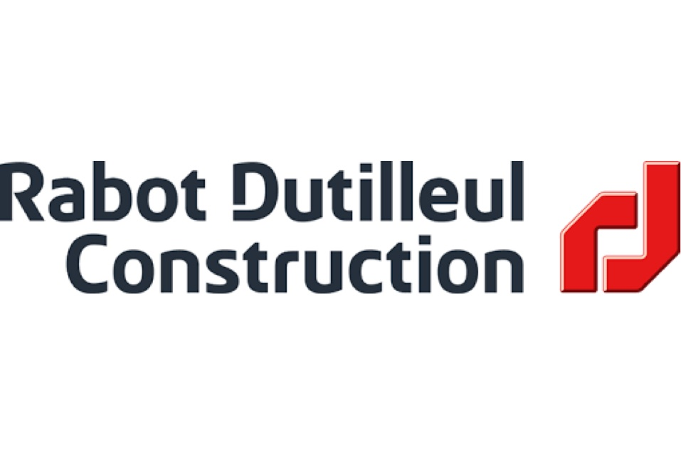 Rabot Dutilleul va rajeunir la cité U Paul-Appell