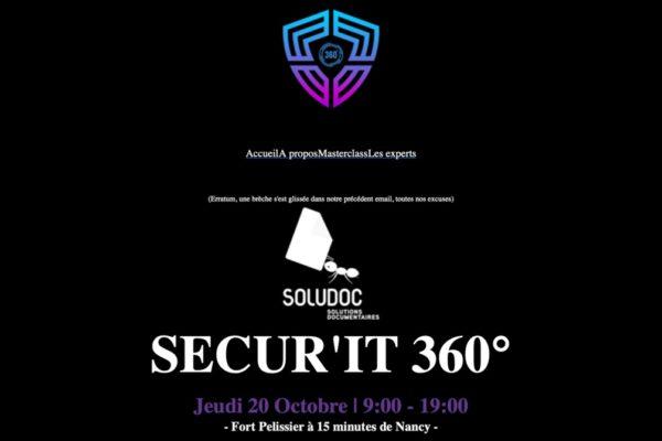 Webinar : Les APPS : Quelques outils simples pour accompagner votre digitalisation !