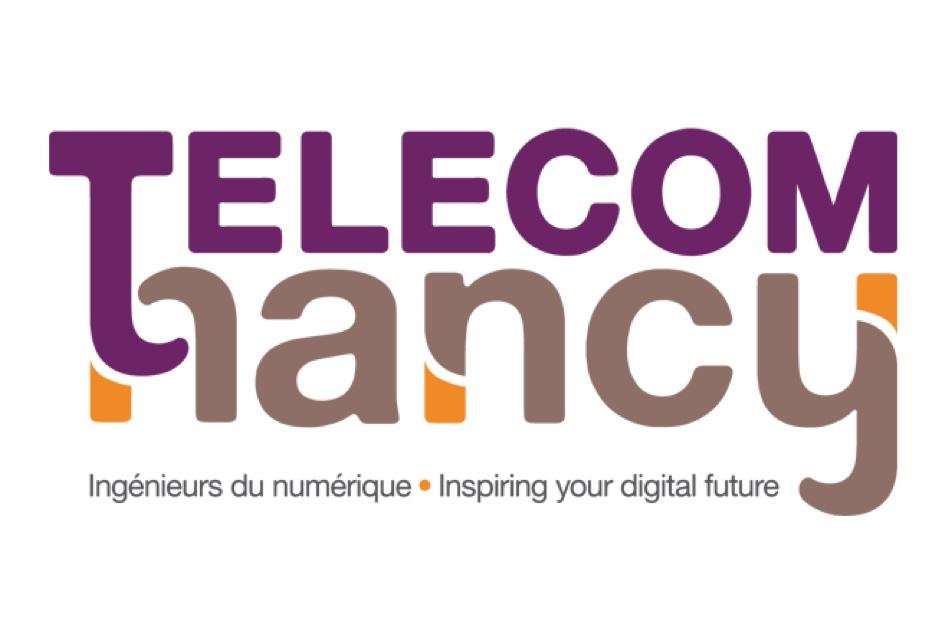 Journée Portes-Ouvertes à Télécom Nancy