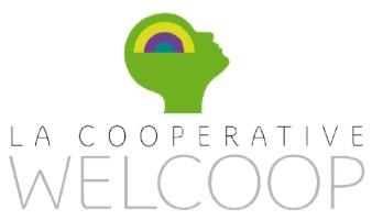 La Coopérative Welcoop