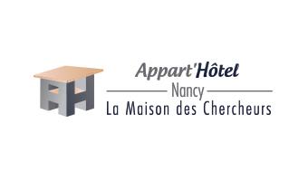 Appart'Hôtel