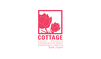 Hotel Restaurant Le Cottage