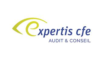 Expertis CFE