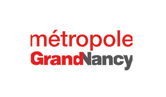 Métropole du Grand Nancy