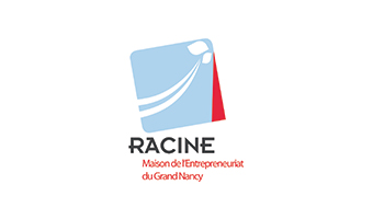 Sasu Racine