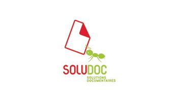 Soludoc